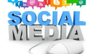 Best Tools to Manage Your Social Media Engagement