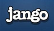 Jango Radio with more Customization & Fewer Ads