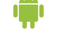 Top Android 5 Apps Stream Audio to Your Phone