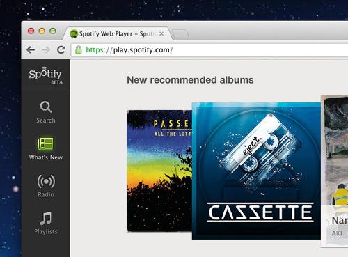 spotify_webplayer