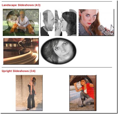 123-slideshow.com-online-slideshow-maker_thumb