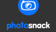 Free Online Photo Slideshow Maker: PhotoSnack