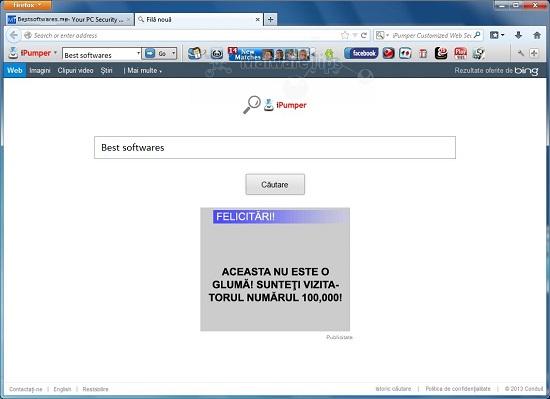 conduit-search-toolbar