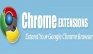 Best 4 Chrome Extensions for Access Blocked Websites