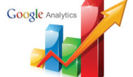 Google Analytics Review – Is a must for monitoring sites
