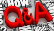 Best Free Websites To Ask Questions Online And Get Answers