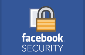 Simple Facebook Security Tips