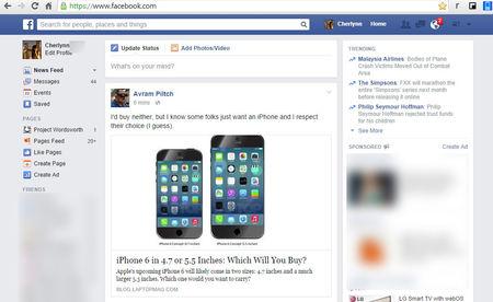 facebook-save-web-1_w_450