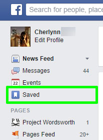 facebook-save-web-4