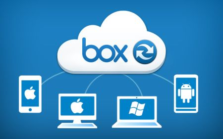 Box Free Online File Storage and Collaboration (1)