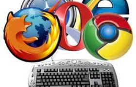 Top Internet tips and tricks