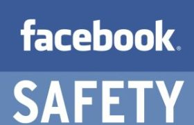 Easy Steps to Stay Safe on Facebook