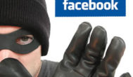 Do you know your personal information safe on facebook?