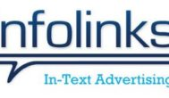 Infolinks – Google Adsense Alternative