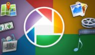 12 Features Of Picasa you must know