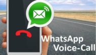 How to enable WhatsApp Calling on your smartphone