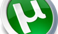 Remove Ads From utorrent easily