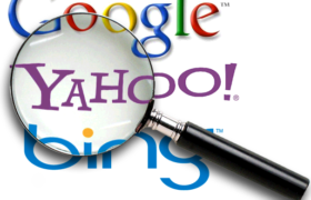8 Best Search Engines on Internet