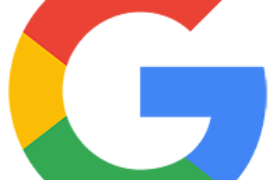 Google Search most popular search engine on the internet