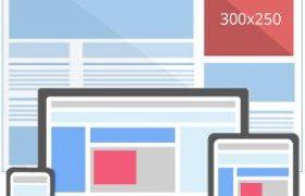 How to setup Ad Inserter WordPress Plugin