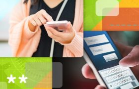 How to complaint the Financial Fraud SMS in Saudi Arabia