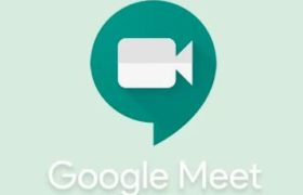Google Meet Premium Video Meeting Free